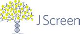 logo_jscreen