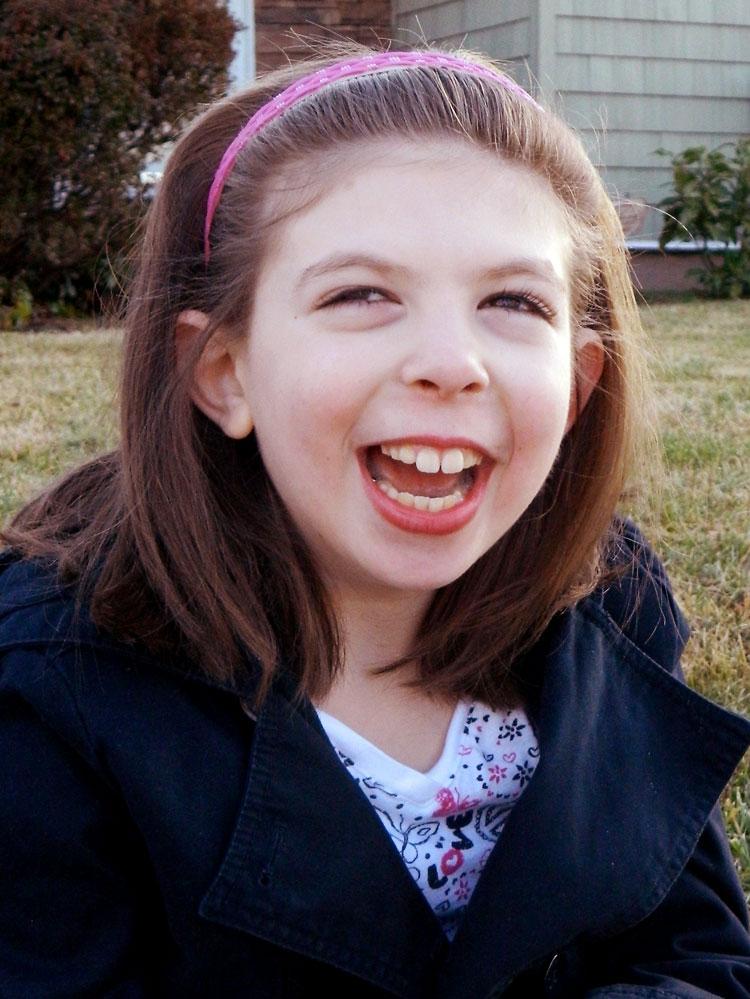 Daniella-Marino-smiling_cc_sp_web
