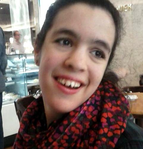 Paola-Meyer-scarf_web