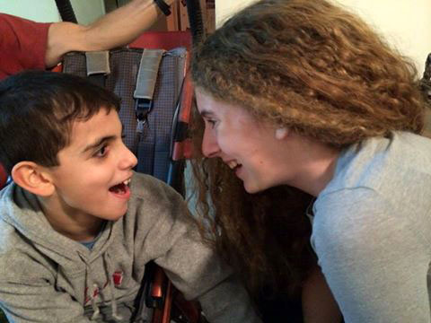 Tomer-and-Arielle_web